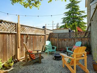 Photo 19: 3 10070 Fifth St in Sidney: Si Sidney North-East Row/Townhouse for sale : MLS®# 844838