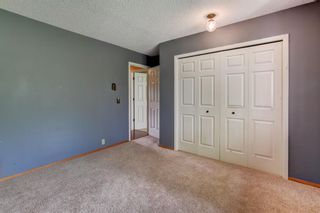 Photo 24: 820 Edgemont Road NW in Calgary: Edgemont Row/Townhouse for sale : MLS®# A1126146