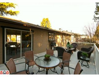 Photo 3: 11692 71A Avenue in Delta: Sunshine Hills Woods House for sale (N. Delta)  : MLS®# F1004809