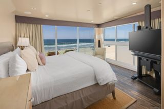 Photo 14: MISSION BEACH Condo for sale : 5 bedrooms : 3607 Ocean Front Walk 9 and 10 in San Diego