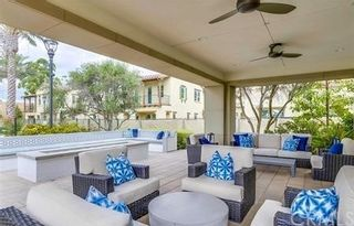 Photo 44: 166 Palencia in Irvine: Residential for sale (GP - Great Park)  : MLS®# CV21091924