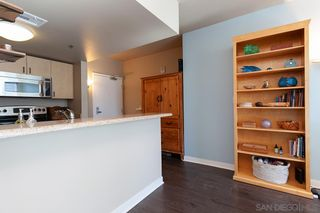 Photo 12: DOWNTOWN Condo for sale : 1 bedrooms : 425 W Beech St #954 in San Diego