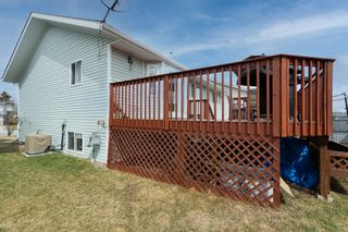 Photo 25: 19 Sammut Place N: Cold Lake House for sale : MLS®# E4246114