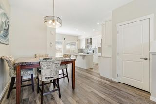 Photo 15: 39 Belmont Gardens SW in Calgary: Belmont Detached for sale : MLS®# A1101390