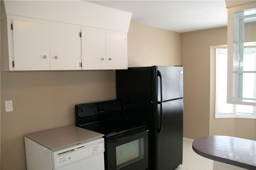 Photo 23: Photos: 5304 & 5306 7 Avenue SW in Calgary: Westgate Multi Unit for sale : MLS®# C4150515