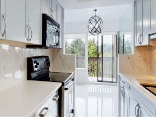 Photo 6: 1191 LILLOOET Road in North Vancouver: Lynnmour Condo for sale : MLS®# R2565590