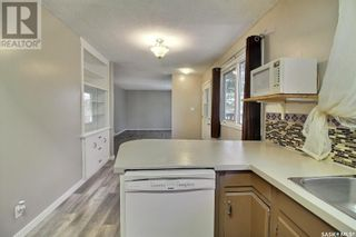 Photo 5: 818 Lempereur RD in Buckland Rm No. 491: House for sale : MLS®# SK852592