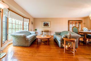 Photo 14: 2 DAVIS Place in St Andrews: House for sale : MLS®# 202121450