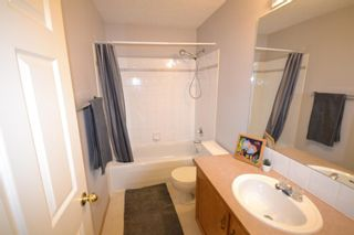 Photo 11: 202 Arbour Stone Rise NW in Calgary: Arbour Lake Detached for sale : MLS®# A1136884