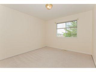 "Photo 17: 16941 103A Avenue in Surrey: Fraser Heights House for sale in ""FRASER HEIGHTS - ABBEYGLEN SUBDIV"" (North Surrey)  : MLS®# R2299272"