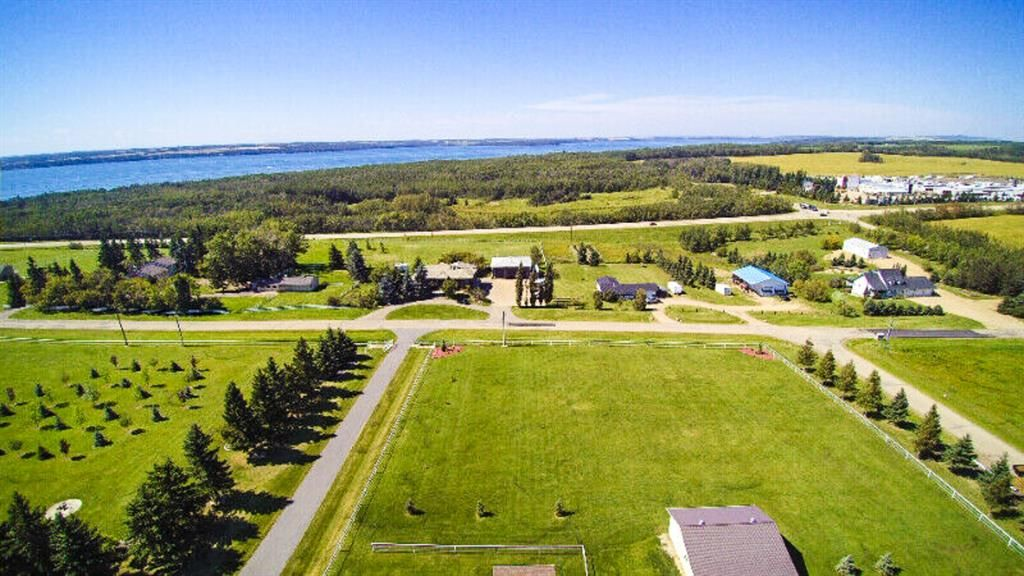 Main Photo: Kayton Estates: Rural Red Deer County Residential Land for sale : MLS®# A1123527