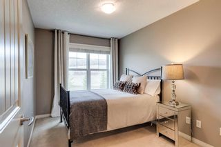 Photo 23: 35 CHAPARRAL VALLEY Gardens SE in Calgary: Chaparral Row/Townhouse for sale : MLS®# A1103518