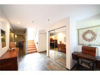 Photo 17: 2636 RHUM & EIGG DR in Squamish: Garibaldi Highlands House for sale : MLS®# V1079393