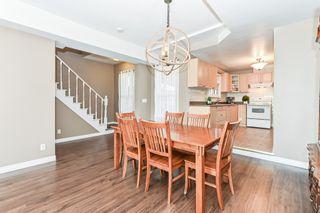 Photo 14: 45 Oak Avenue in Hamilton: House for sale : MLS®# H4051333