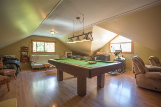 Photo 12: 42047 GOVERNMENT Road in Squamish: Brackendale House for sale : MLS®# R2151176