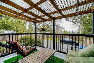 Photo 11: 932 TWENTIETH Street in New Westminster: Connaught Heights House for sale : MLS®# R2542521