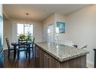 Photo 12: 44 8250 209B Street in Outlook: Willoughby Heights Home for sale ()