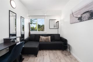 Photo 17: 44 4945 57 STREET in Delta: Hawthorne Townhouse for sale (Ladner)  : MLS®# R2584978