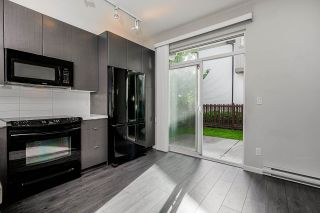 """Photo 7: 8 19505 68A Avenue in Surrey: Clayton Townhouse for sale in """"Clayton Rise"""" (Cloverdale)  : MLS®# R2590562"""