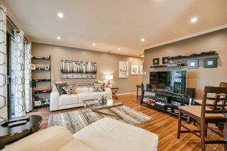 Photo 10: 308 385 GINGER Drive in New Westminster: Fraserview NW Condo for sale : MLS®# R2537367