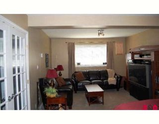 Photo 10: 35236 MCKEE Road in Abbotsford: Abbotsford East House for sale : MLS®# F2916246