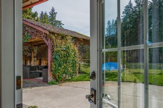Photo 21: 840 Allsbrook Rd in : PQ Errington/Coombs/Hilliers House for sale (Parksville/Qualicum)  : MLS®# 872315