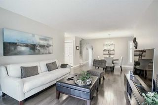 Photo 18: 231 COACHWAY Road SW in Calgary: Coach Hill Detached for sale : MLS®# C4305633