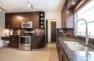 Photo 13: 532 Country Club Boulevard in Winnipeg: Westwood Residential for sale (5G)  : MLS®# 202101583