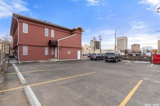 Photo 38: 2101 Smith Street in Regina: Transition Area Commercial for sale : MLS®# SK840584