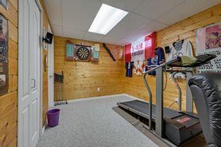Photo 40: 116 HIGHLAND Way: Sherwood Park House for sale : MLS®# E4249163