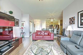 Photo 12: 327 52 CRANFIELD Link SE in Calgary: Cranston Apartment for sale : MLS®# A1104034
