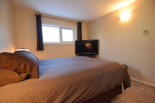 Photo 14: 3 1895 St Mary's Road in Winnipeg: River Park South Condominium for sale (2F)  : MLS®# 202028957