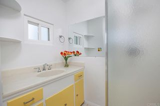 Photo 25: House for sale : 3 bedrooms : 3428 Udall St. in San Diego