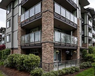 "Photo 17: 210 2038 SANDALWOOD Crescent in Abbotsford: Central Abbotsford Condo for sale in ""The Element"" : MLS®# R2573800"