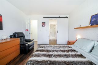 """Photo 15: 205 12125 75A Avenue in Surrey: West Newton Condo for sale in """"STRAWBERRY HILL ESTATES"""" : MLS®# R2552236"""