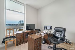 Photo 12: 501 5077 CAMBIE Street in Vancouver: Cambie Condo for sale (Vancouver West)  : MLS®# R2554838