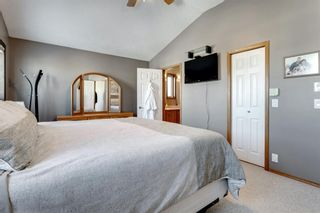 Photo 17: 134 Coverton Heights NE in Calgary: Coventry Hills Detached for sale : MLS®# A1071976