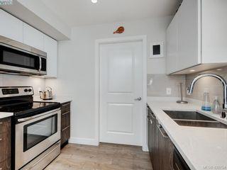 Photo 9: 403 1000 Inverness Rd in VICTORIA: SE Quadra Condo for sale (Saanich East)  : MLS®# 832735