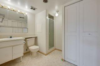 Photo 5: 502 10160 115 Street in Edmonton: Zone 12 Condo for sale : MLS®# E4236463