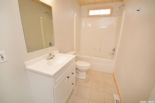 Photo 14: 920 I Avenue North in Saskatoon: Westmount Residential for sale : MLS®# SK859382