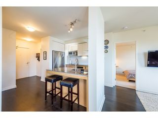 """Photo 5: 611 2851 HEATHER Street in Vancouver: Fairview VW Condo for sale in """"TAPESTRY"""" (Vancouver West)  : MLS®# R2267421"""