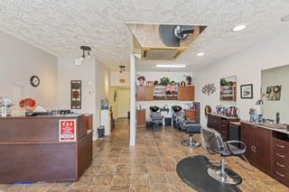Photo 15: 4 1855 Renfrew Rd in : ML Shawnigan Business for sale (Malahat & Area)  : MLS®# 857497
