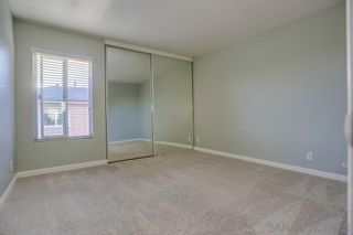 Photo 21: MISSION VALLEY Condo for sale : 2 bedrooms : 5760 Riley St #2 in San Diego