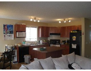 Photo 4: : Chestermere Townhouse for sale : MLS®# C3268847