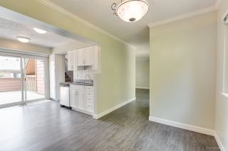 """Photo 6: 205 CAMBRIDGE Way in Port Moody: College Park PM Townhouse for sale in """"EASTHILL"""" : MLS®# R2371317"""