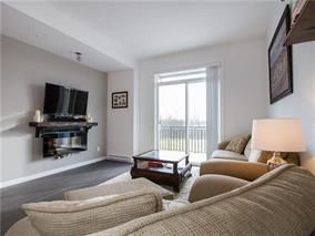 """Photo 2: 8 2325 RANGER Lane in Port Coquitlam: Riverwood Townhouse for sale in """"FREEMONT VILLAGE"""" : MLS®# R2177644"""