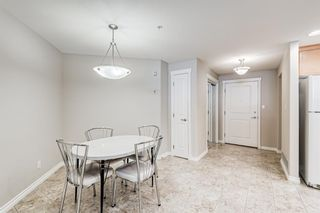 Photo 20: 701 1726 14 Avenue NW in Calgary: Hounsfield Heights/Briar Hill Apartment for sale : MLS®# A1136878