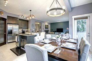 Photo 22: 1038 MCKINNEY Green in Edmonton: Zone 14 House for sale : MLS®# E4261301