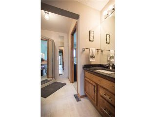Photo 15: 5947 COACH HILL Road SW in Calgary: Coach Hill House for sale : MLS®# C4056970