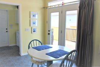 Photo 15: 815 Charles Wilson Parkway in Cobourg: Condo for sale : MLS®# 249423